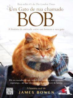 Oi, como está? Quem gosta de ler sempre tem uma listinha de livros que todo mundo já leu menos você. Então, o post de hoje é sobre cinco livros que gostaria de ler.. #gato #livro #wishlist