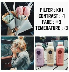 cr : filterpacks on instagram