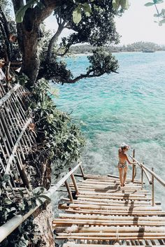 More Fun in the Philippines! It's More Fun in the Philippines! It's More Fun in the Philippines! Oh The Places You'll Go, Places To Travel, Travel Destinations, Places To Visit, Philippines Travel, Visit Philippines, Philippines Fashion, Travel Goals, Travel Plane