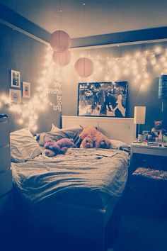 teen room | Tumblr