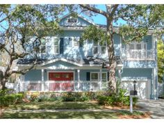 victorian homes on pinterest tampa florida homes for sales and victorian