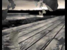 Χάρης&Πάνος Κατσιμίχας Νύχτωσε νύχτα, νύχτωσε Greek Music, Soundtrack, Singers, Singer
