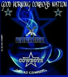 Dallas Cowboys Memes, Dallas Cowboys Pictures, Cowboys Football, Football Team, Dallas Cowboys Wallpaper, Cowboy Images, Everything Is Blue, Cowboy Girl, Steeler Nation