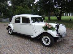 Auto per matrimonio: di lusso, sportiva o d'epoca? consigli scelta auto cerimonia   Matrimonio e nozze, consigli per il matrimonio - Solo Matrimonio.it