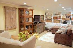 Google Image Result for http://www.reflector.com/media/big_image/Homes_Designer_Wood_NYLS301.jpg