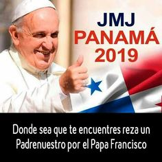 Papa Francisco Frases, Baseball Cards, Word Of God, Words
