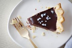 chocolatelavenderpie_003