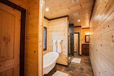 Honeymoon Suite | Broken Bow, OK | Blue Beaver Cabins Television Mounts, Beaver Bend, Outside Fire Pits, Small Fridges, Broken Bow, Honeymoon Suite, Luxury Cabin, King Bedroom, Covered Decks