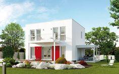 Hausbilder ansehen