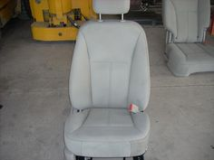 2011 Ford Edge Bucket Seat for sale - Find single parts like this or find entire parts cars matching Year, Make and Model of parts you need