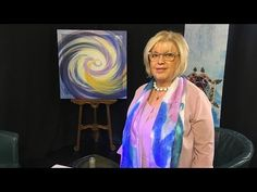 A bennünk lévő fekete doboz titka - Dr. Gelléri Julianna, Jakab István - YouTube Clever, Youtube, Painting, Art, Art Background, Painting Art, Kunst, Paintings, Performing Arts