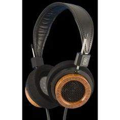 Grado RS2i  - Excellent Headphone in the $400-$500 category!
