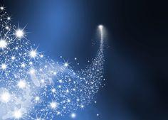 Nos étoiles ont filé - Journal intime de ClairdeLune