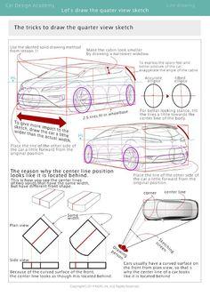 1996 ford f 250 brake lines ford f 250 brake line 2006 ford e350 wiring-diagram