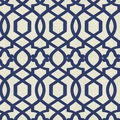 Sultana lattice at calico corners 34.99.  chair fabric...the pattern is raised