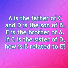 Can you solve this one? Solve This Riddle, Fun Trivia Questions, Brain Teasers With Answers, Riddles To Solve, Brain Teaser Puzzles, Drawings, Puzzles, Sketches, Drawing