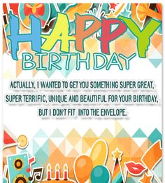 Funny Birthday Text Messages Lovely the Funniest and Most Hilarious Birthday Messages and Cards