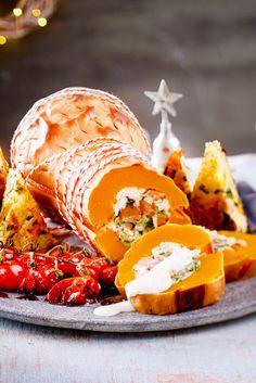 Bilder Weihnachtsessen.Die 44 Besten Bilder Von Vegetarische Und Vegane Weihnachtsessen In