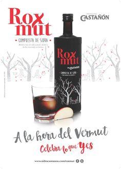RoxMut (@CompuestaRoxMut) | Twitter