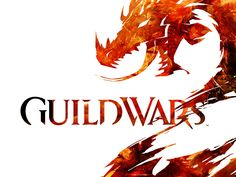 Although Jaw dropping Visual effects and free play, the original Guild Wars may never fully step down World of Warcraft as the King in the massively multiplayer online. WoW's more varied play tournaments only efforts to consolidate it as a more imaginative.  Not such a Guild Wars 2...