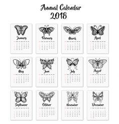 137 Besten Kostenlose Kalender 2018 2029 2035 Bilder Auf