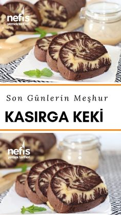 Kasırga Rulo Pasta (pamuk gibi)(videolu) – Nefis Yemek Tarifleri – Hobbies paining body for kids and adult Turkish Recipes, Pasta Recipes, Yummy Recipes, Cookie Recipes, Deserts, Food And Drink, Yummy Food, Favorite Recipes, Sweets
