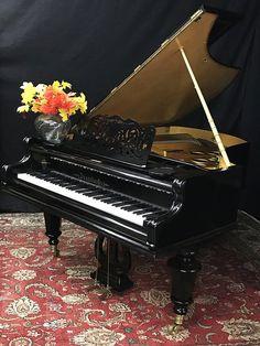 10 Ideas De Instrumentos Musica Instrumentos Piano Imágenes De Musica