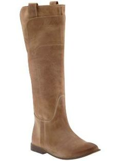 anxiously awaiting the arrival of my Frye Paige boots after 1.5 months on backorder at piperlime!!
