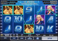 online nfl betting