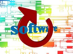 How to Choose the Best Writing Software for You   by Meg Stewart   Freelance Filter   Medium Banking Software, Writing Software, Software Testing, Software Products, Accounting Software, Technology Articles, Information Technology, Mobile Application Development, Software Development