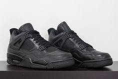 "$240,100 for 30 Sneakers: Jordan Brand Auctions Kobe ""Black"" Collection - EU Kicks: Sneaker Magazine"