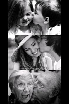 i want that kind of love <3