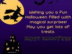 happy-halloween-wish