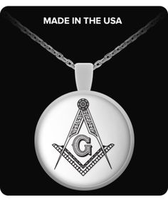 16$ Freemason necklace  only  Available here https://www.gearbubble.com/freemasonpendant