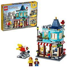 Lego ® Lot x10 Plaque Arrondie 1x2 Plate w 2 Studs Choose Color 35480 NEW