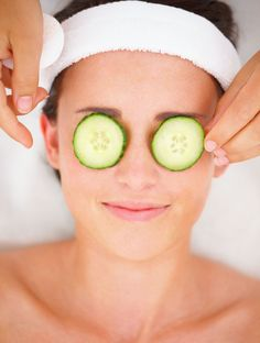 Enjoy a little R&R at one of Delaware's premier spa and salon locations!