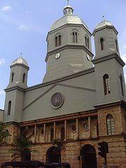 Catedral de Pereira.jpg Colombia