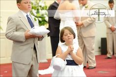 Torrence Photography - Some of the sweetest pictures are the ones nobody sees coming.