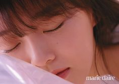 Kim Sejeong, Special Girl, Anatomy, In This Moment, Celebrities, Kpop, Fashion, Moda, Celebs