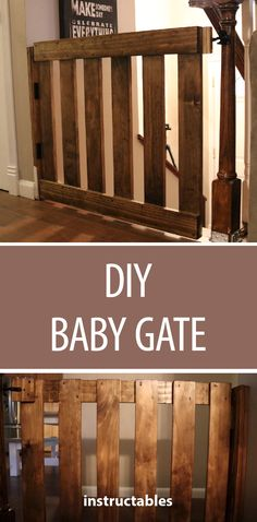 Because your little ones will grow up so fast... #babies #babyproofing #toddlers #learningtowalk