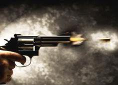 BLOG NOTÍCIAS: Um homem é assassinado no centro da cidade de Umbu...