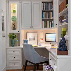corner desk-like it!