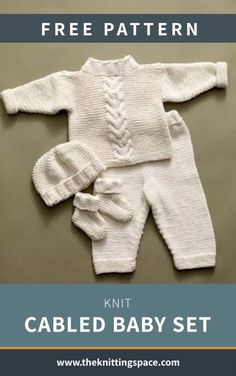 Crochet Baby Sweater Pattern, Baby Sweater Patterns, Baby Patterns, Baby Boy Knitting Patterns Free, Crochet Cardigan, Crochet Patterns, Cardigan Pattern, Knit Baby Pants, Knitted Baby Clothes