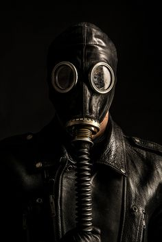 - The Effective Pictures We Offer You About salute citation A quality picture can tell you many thin - Gas Mask Art, Masks Art, Gas Masks, Arte Horror, Horror Art, Arte Peculiar, Anonymous Mask, Masked Man, Chernobyl