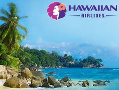 Hawaiian Airlines World Elite MasterCard Review | 35,000 Mile Bonus