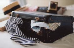 """""""Jane what are you doing?"""" Beckett turns away from the window to see Jane opening her drawers and throwing her clothes into a suitcase.    """"I can't stay here."""" She says. She frantically grabs more bags and opens her closet to throw her shoes inside her backpack. """"Jane, this is your home."""" Beckett tries to grab Jane's hand. """"No, this used to be my home. I'm not going to live here by myself sulking in my dead Families stuff!"""" Jane screams."""