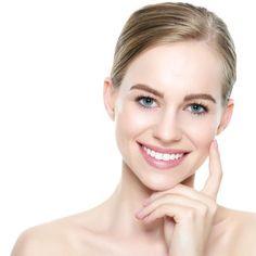 Zeta Skin Whitening - Skin Whitening Treatments #SkinWhiteningProducts #howtolightenskin #LightenSkinNaturally #ZetaWhite #flawlessskin