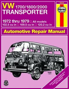 69 best haynes manuals dummies images on pinterest manual user
