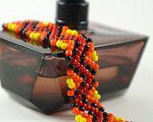 Handmade Bracelet on Etsy $9.99