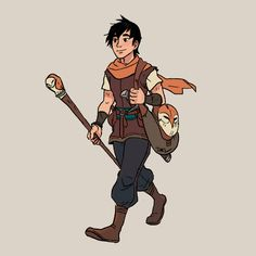 Fantasy Character Design, Character Creation, Character Design Inspiration, Character Concept, Character Art, Concept Art, Character Portraits, Character Outfits, Story Characters